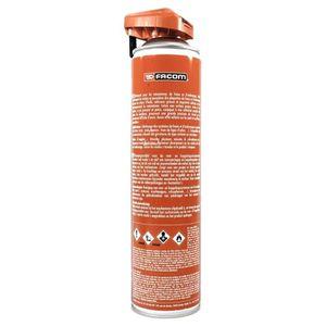 8e13eaae0c0b72 ... NETTOYANT EXTÉRIEUR FACOM Nettoyant freins et embrayage - 600 ml. ‹›