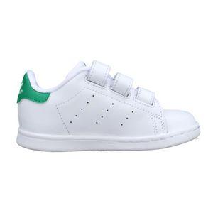 Adidas I Bla Cf Bz0520 Smith Stan enfant Basket 4nqCw8xS54