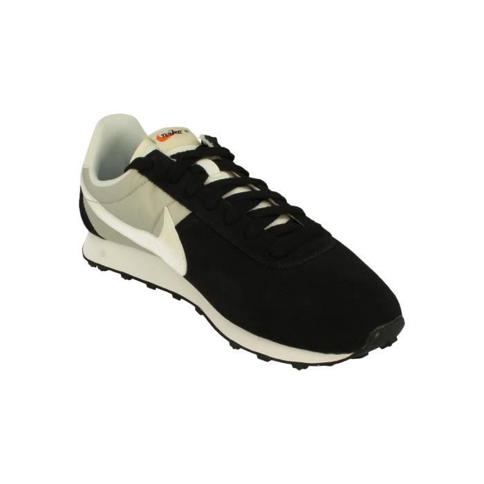 Nike Pre Montreal 17 Hommes Running Trainers 898031 Sneakers Chaussures 001