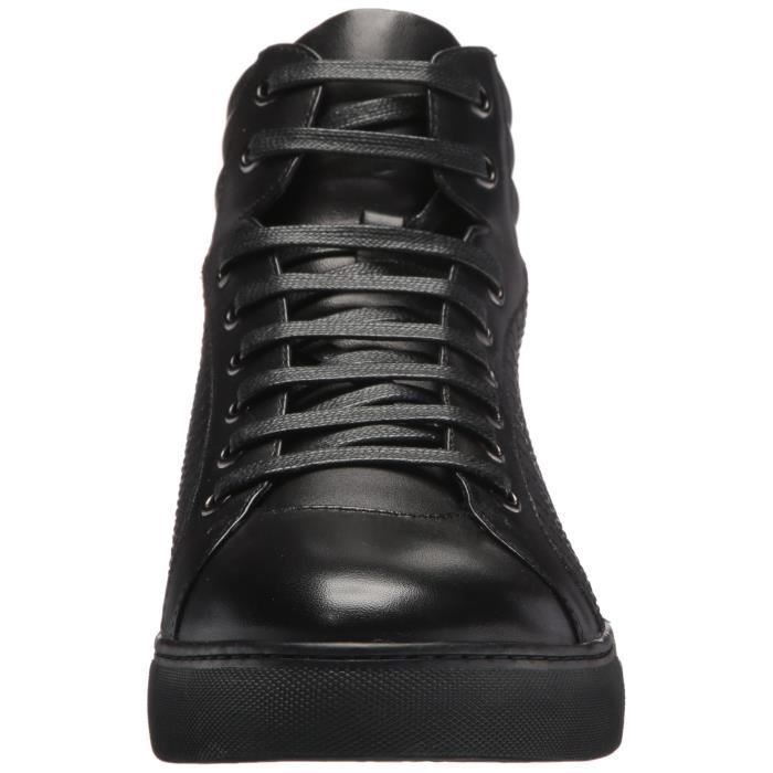 Youse Sneaker Mode XD0YC Taille-44 1-2