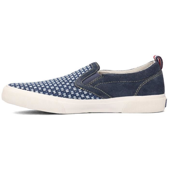 Chaussures Tommy Hilfiger Vibe 2C