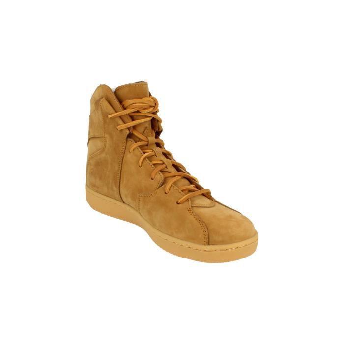 Nike Air Jordan Westbrook 0.2 Hommes Hi Top Basketball Trainers 854563 Sneakers Chaussures 704