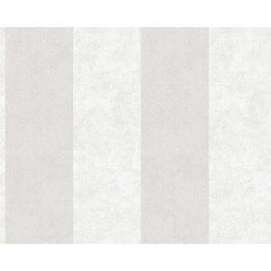 Papier Peint Taupe Paillet. Excellent Peinture Mur Blanc Paillet ...
