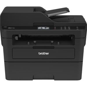 IMPRIMANTE BROTHER Imprimante Multifonction 4-en-1 MFC-L2730D