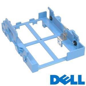 DISQUE DUR SSD Rack Disque Dur Dell Optiplex 390 DT 3.5