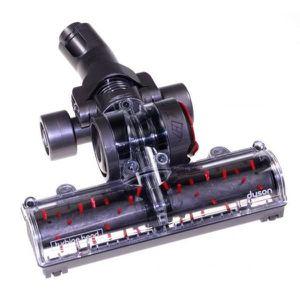 PIÈCE ENTRETIEN SOL  brosse turbo clear aspirateur DC05 DC23 DC29 dyson