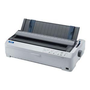 IMPRIMANTE Epson - LQ 2090 - Imprimante - NB - matricielle