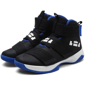 CHAUSSURES BASKET-BALL XBootsMalone Chaussures de Basket-Ball Homme Femme
