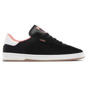 BASKET Chaussures femme Baskets Etnies The Scam Ws