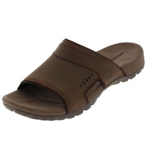 Achat Tongs Merrell Homme Vente Sandales 2I9EHD