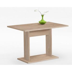 Cher Pas Table Manger 110x70 Achat Vente A Igvfy76bYm