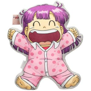 COUSSIN Arale sleeping - Coussin