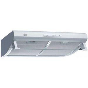 HOTTE Hotte standard Teka C6310WH 60 cm 235 m3/h 66 dB 1
