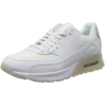 Essential 90 Course Femmes Max De Nike W Chaussures Air Ultra Pour gvYbymf6I7