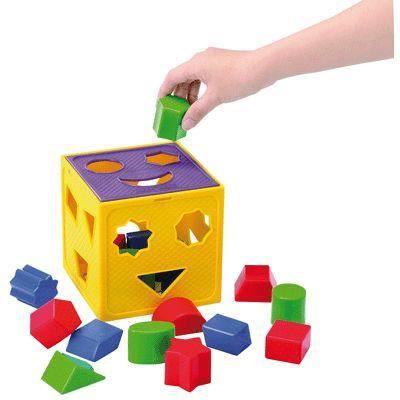 [Image: cube-des-formes-geometriques.jpg]