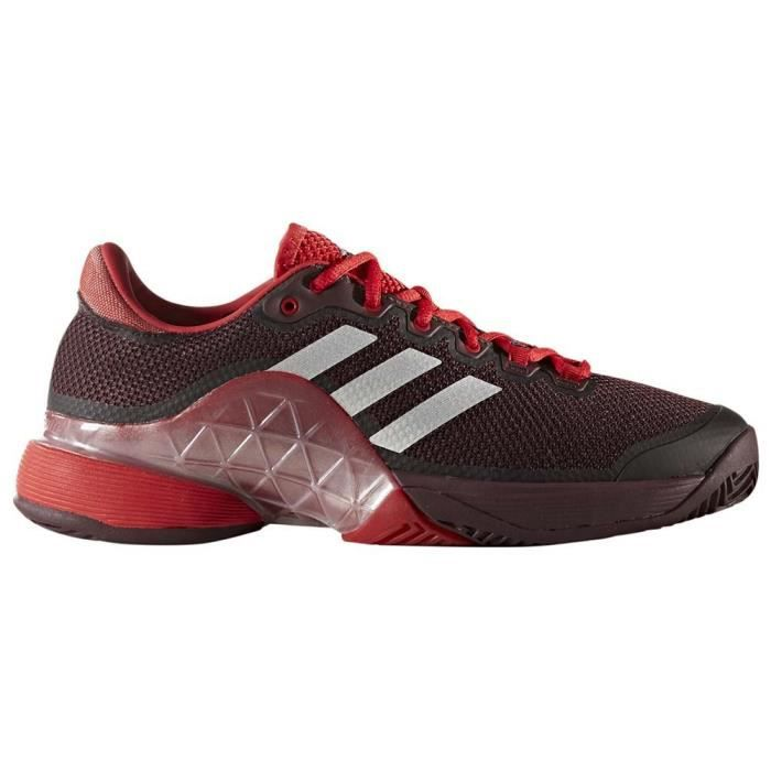 chaussure homme tennis adidas