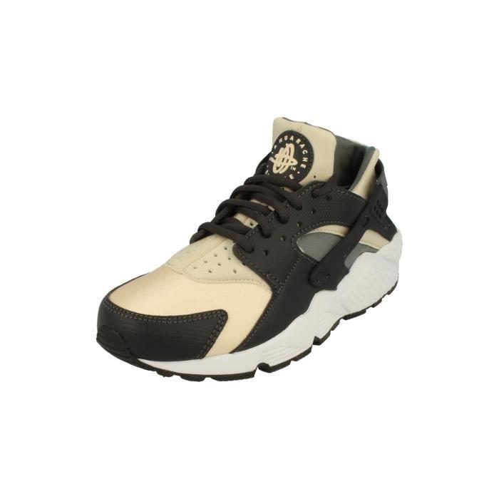 Chaussures Run Running Huarache Vente Nike Femme De