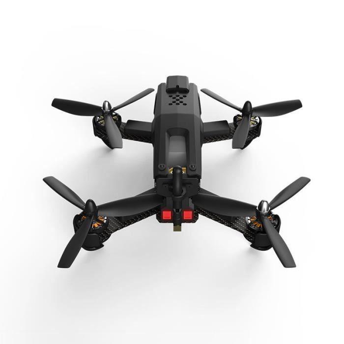 Acheter drone hd caméra pour drone