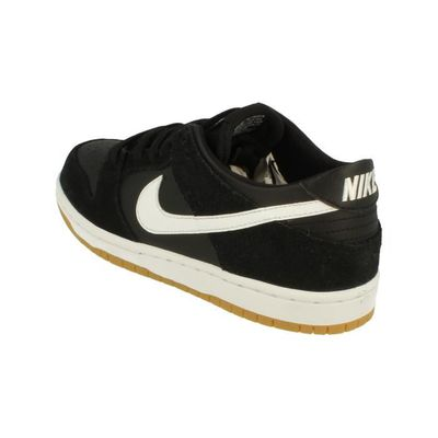 low priced d9c10 e2c07 Chaussures Nike Pro Hommes Zoom Sneakers Trainers 19 Dunk 854866 Sb Low  P7rPxzpq