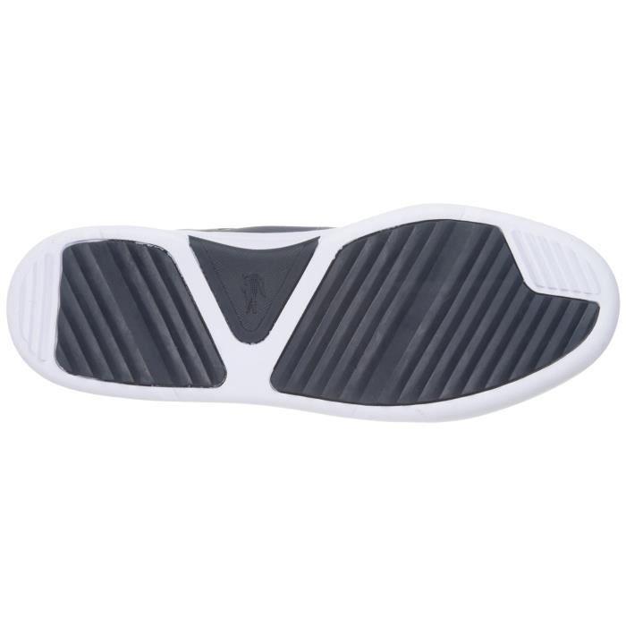 Lacoste Sport 316 1 Explorateur Spm Sneaker Mode ZAXN3 Taille-47 rzZRYgL