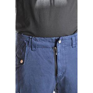 Vêtements Homme Dolce   Gabbana - Achat   Vente Dolce   Gabbana pas ... 6e193c315315