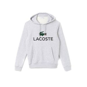 Sweat Lacoste Pas Shirts Sportswear Cher Homme Vente Sport Achat 7yIfmYb6gv
