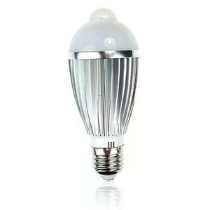 AMPOULE - LED bande de LED Maison Partilumière de corde Décorati