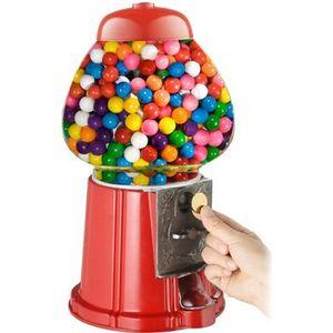 Gum Pas Distributeur Cher Achat Vente De Chewing CoedxrB