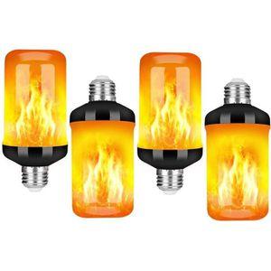 PHARES - OPTIQUES JCU® 2PC AUTO 60W H7 Phares avant Ampoules antibro