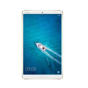 TABLETTE TACTILE HUAWEI Tablette Tactile M5 - CMR-W09 - 10,8