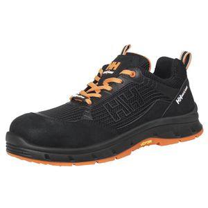 CHAUSSURES DE SECURITÉ Helly Hansen Chaussures de sécurité S3 Oslo Ww 782