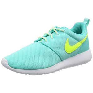 reputable site 54fc5 3b1b9 BASKET NIKE Hommes Wo Roshe One (gs) Chaussures de course