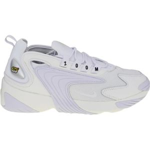 sports shoes 734db e0477 BASKET Baskets Nike Nike Zoom 2K AO0269-100