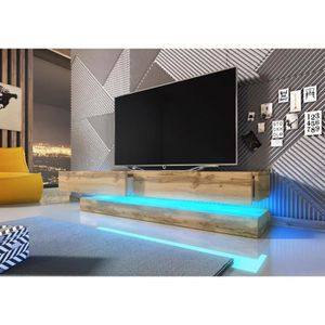 Meuble Tv Fly Achat Vente Pas Cher