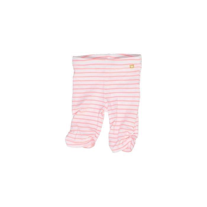 e1d4c814a4d27 legging-bebe-fille-gemo-6-mois-rose-ete-vetement.jpg