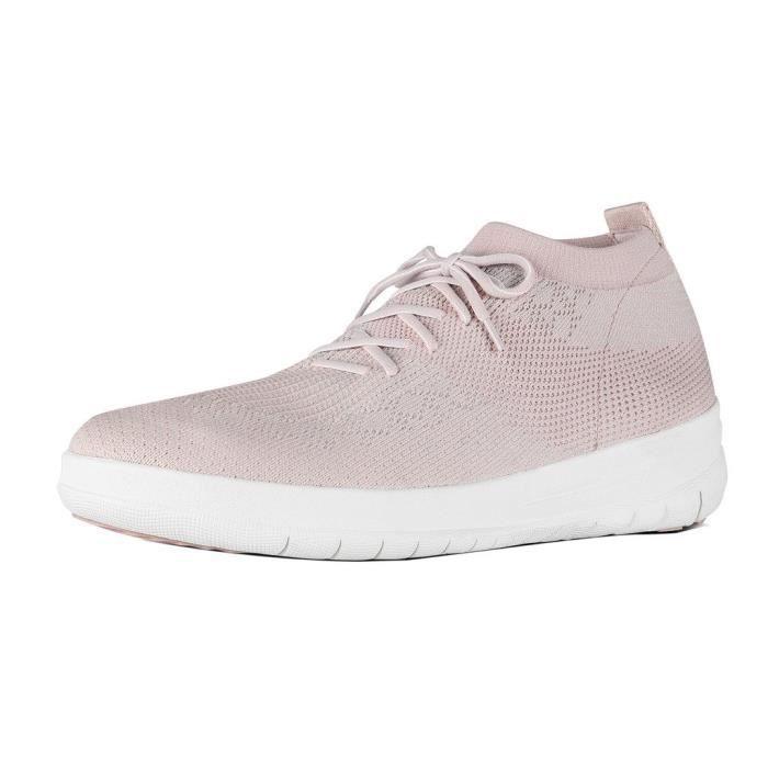 Femmes Uberknit Slip-on-top Sneaker haut S9S21 Taille-42