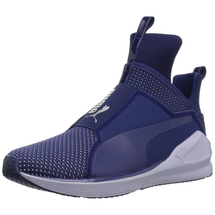 Taille Sneaker Velours Wn Corde Puma Hoe6c 37 Fierce ORqw1f