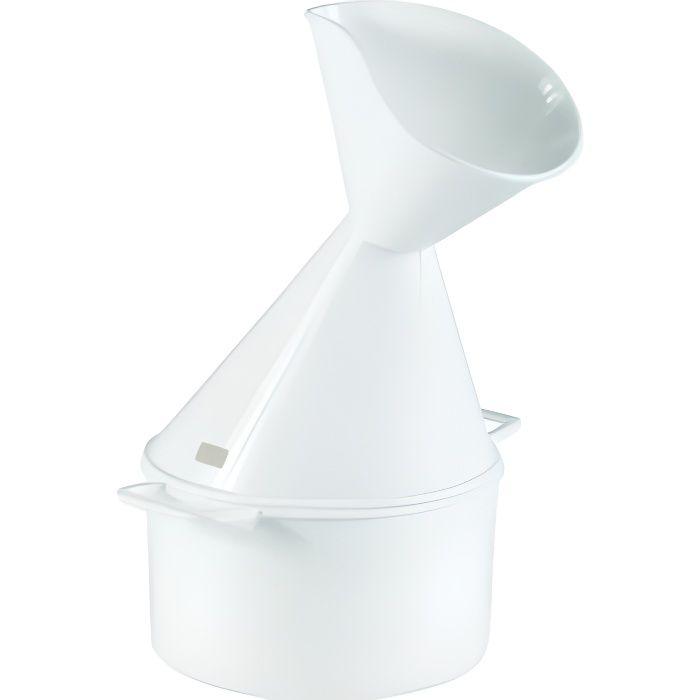 Inhalateur - Achat / Vente Inhalateur pas cher - Soldes