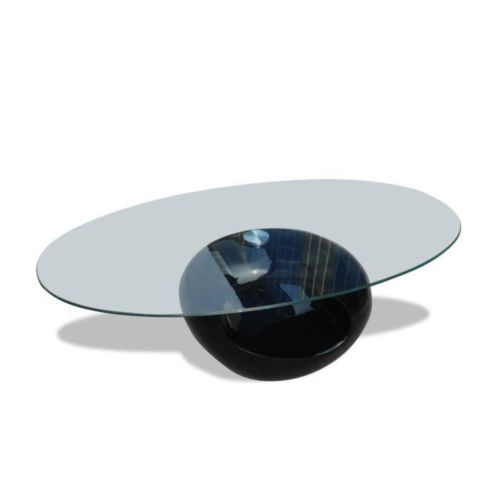 Ajouter Et Petite Échelle Table Unique Une Organique Cette À Va VieIl De Votre Espace Touche Moderne Basse Le Design Peut j354LqRA
