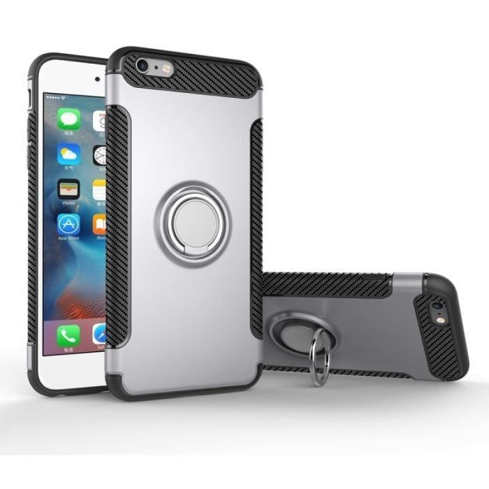 coque renforcer iphone 6
