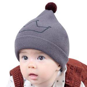 ... CHAPEAU - BOB Bonnet bébé Pour Garçons Filles Cap Coton Chapeau ... 6a8de08d080
