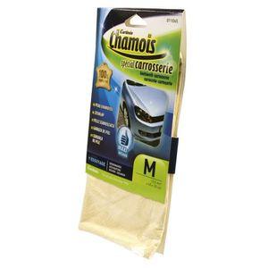 peau de chamois voiture - achat / vente peau de chamois voiture