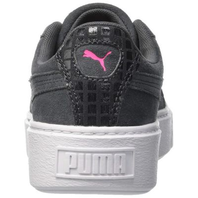 2 Daim 2 Puma 3k9dr1 Pour Femmes 1 En Baskets Street 37 Wn's Taille c77rEqYwW