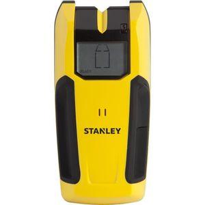 STANLEY Détecteur de matériaux Stud finder 200