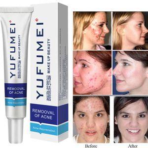 af77c18f1be2 REPOUSSE CUTICULES 25g visage Soins de la peau acné crème huile de co