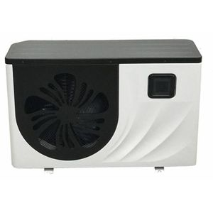 pompe a chaleur piscine silencieuse achat vente pas cher. Black Bedroom Furniture Sets. Home Design Ideas