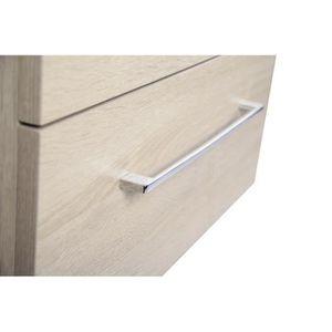 Petit meuble pour salle de bain achat vente pas cher - Petit meuble sous vasque ...