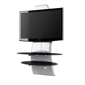 meuble tv pivotant - achat / vente meuble tv pivotant pas cher
