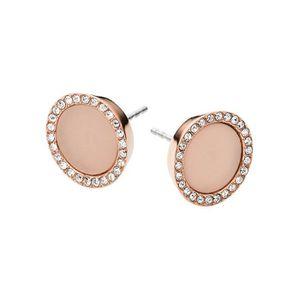 Boucle d'oreille Michael Kors Boucles d'oreilles de femmes Mkj43297