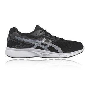 CHAUSSURES DE RUNNING Asics Hommes Stormer Chaussures De Running ASI6479